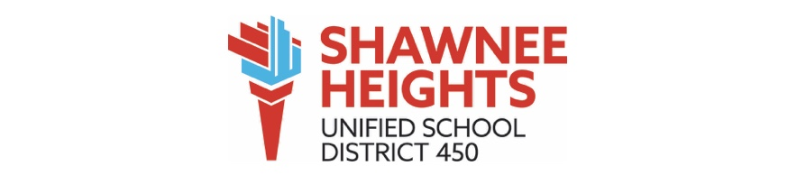 Shawnee Heights USD 450